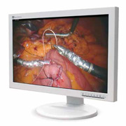 Medical surgical Monitors FSN