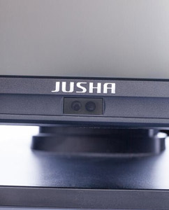 Diagnostic medical monitor JUSHA-M23C