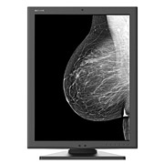 Monochrome Diagnostic Display JUSHA-M350G for mammography